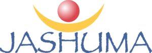 Jashuma